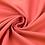 Thumbnail: PC500.132