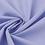 Thumbnail: PC500.158