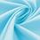 Thumbnail: PC500.161
