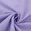 Thumbnail: PC500.135