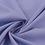 Thumbnail: PC500.157