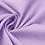 Thumbnail: PC500.137