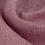 Thumbnail: PC500.211