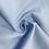 Thumbnail: CR33-BLU