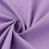 Thumbnail: PC500.138