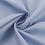 Thumbnail: PC500.155