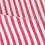 Thumbnail: SC110.134