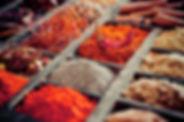 comida-mexicana-bestwestern.jpg