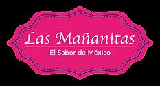 Logo-lasmañanitas_2016-01.png