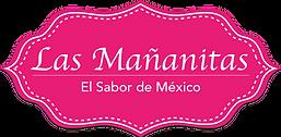 Logo-lasmañanitas_2016-5.png
