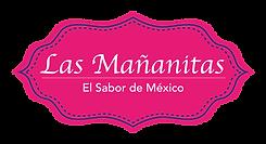 Las Mañanitas Madrid
