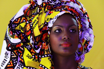 """As mulheres negras não cabem na """"democracia"""" brasileira"""