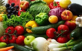 FAO incentiva consumo de leguminosas para garantia de alimentação saudável