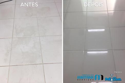ANTES-E-DEPOIS8 (1).jpg