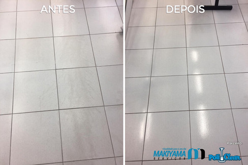 ANTES-E-DEPOIS7 (1).jpg