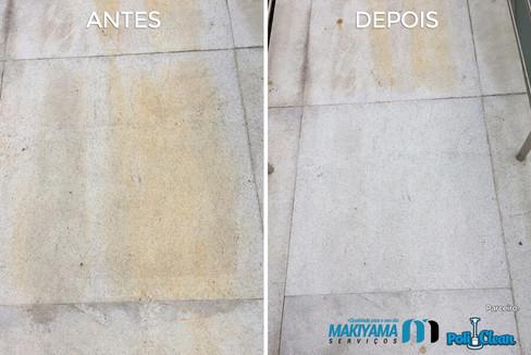 ANTES-E-DEPOIS9 (1).jpg