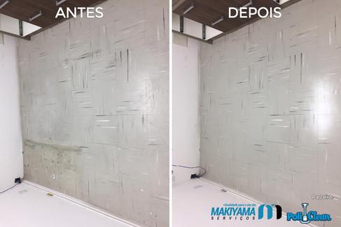 ANTES-E-DEPOIS4 (1).jpg