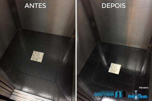 ANTES-E-DEPOIS11 (1).jpg