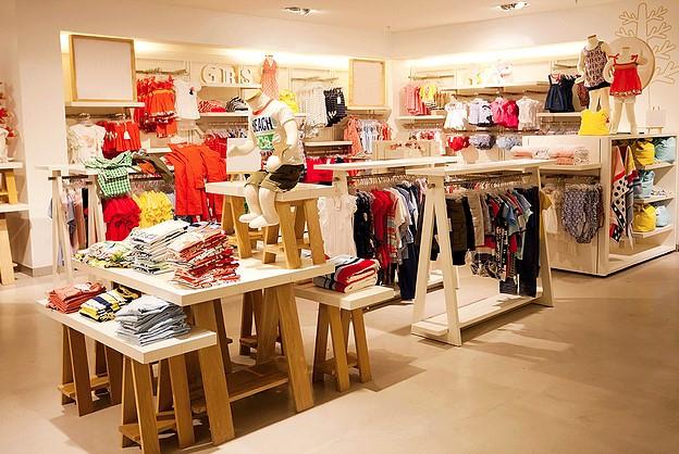 Limpeza Profissional para Lojas: por que é tão importante