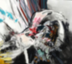 Fragmento2jpg.jpg