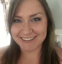 Stefanie McClintock, CVT