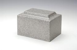Mist Gray Granitex Classic
