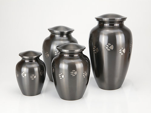 Special Urn Package