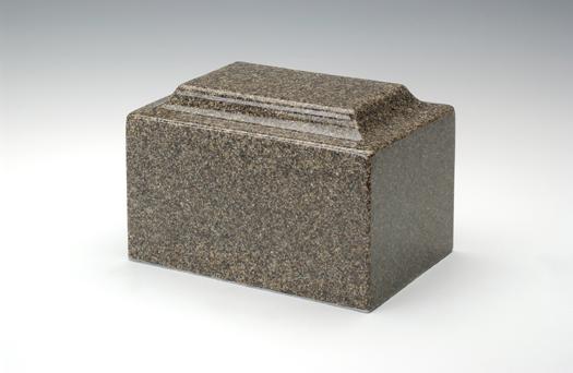 Kodiak Brown Granitex Classic