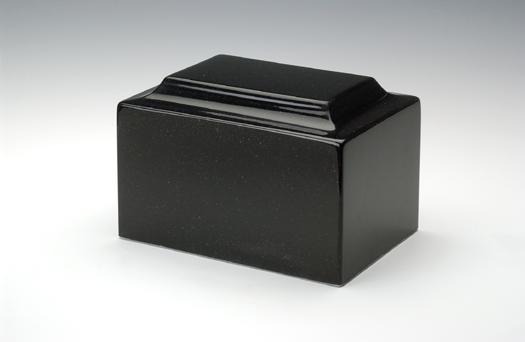 Ocra Black Granitex Classic