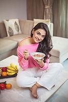Neha Ranghlani- testimonial