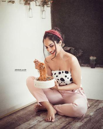Inframe_ _milonijhonsa MUA_ _beauty_by_k