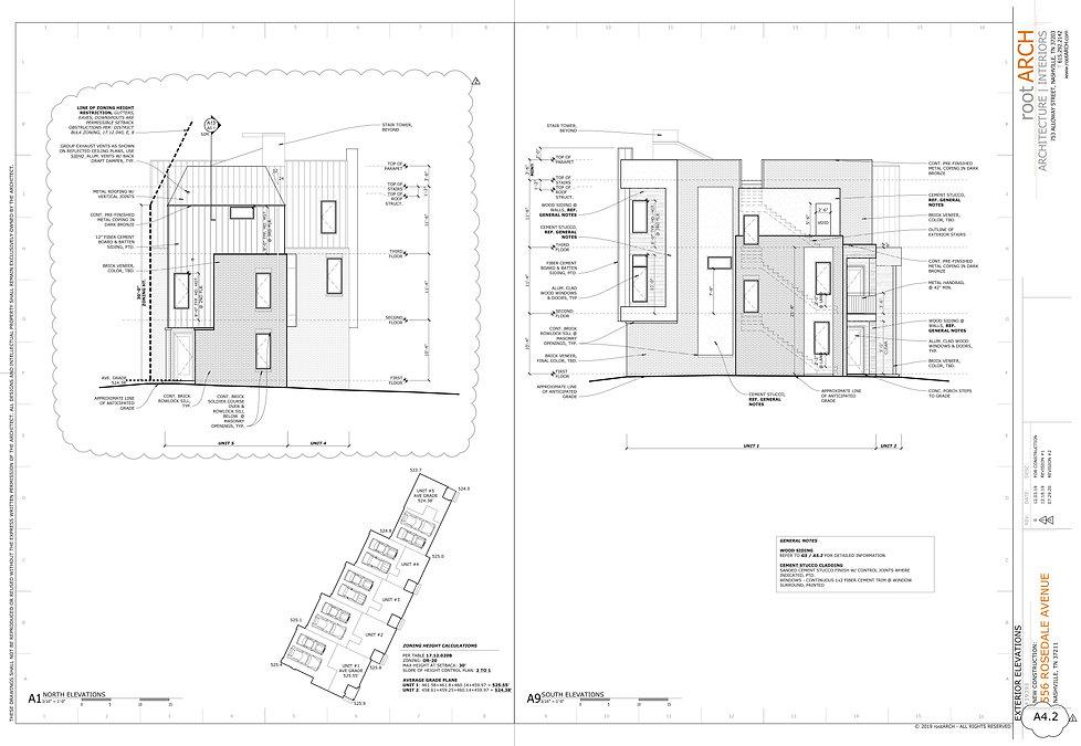 Final Plans 556 Rosedale-8.jpg