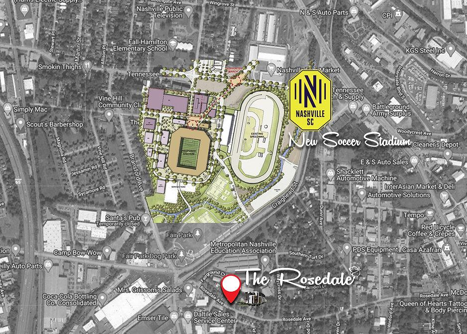 rosedael soccer map.jpg