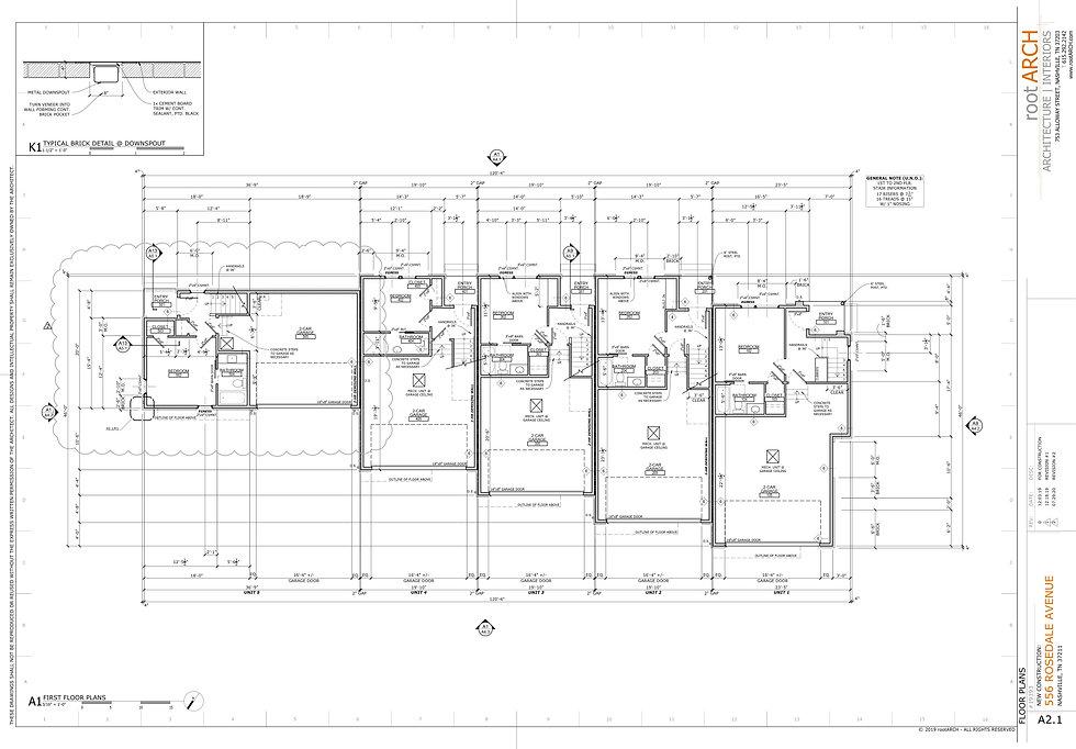 Final Plans 556 Rosedale-3.jpg