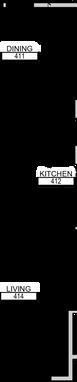unit 4 - level 2.png