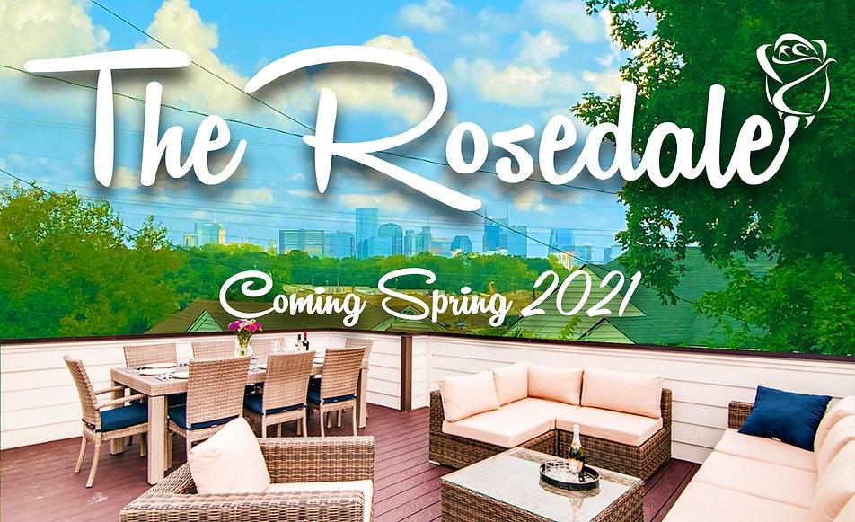 Rosedale%2520banner%25202_edited_edited.