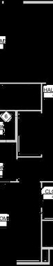 unit 4 - level 3.png