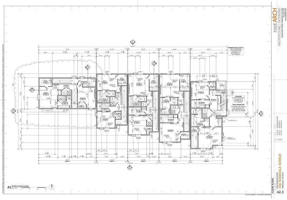 Final Plans 556 Rosedale-5.jpg