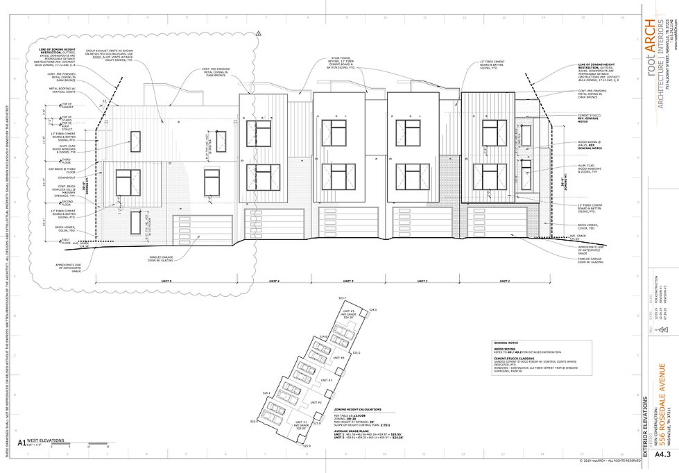 Final Plans 556 Rosedale-9.jpg