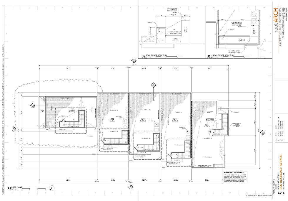 Final Plans 556 Rosedale-6.jpg