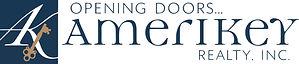 AmeriKey Logo transparent-01.jpg