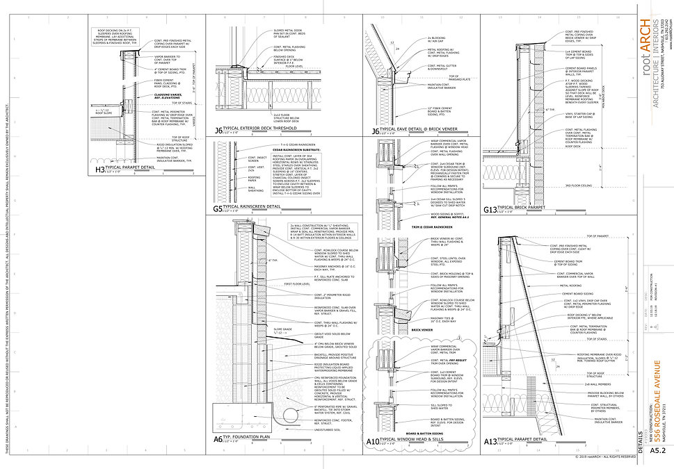 Final Plans 556 Rosedale-11.jpg
