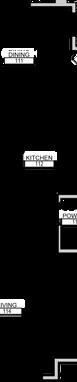 unit 1 - level 2.png
