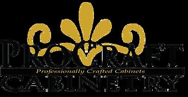procraft logo.png