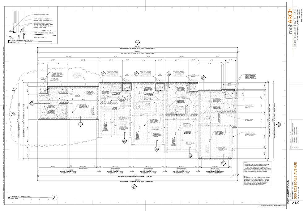 Final Plans 556 Rosedale-2.jpg