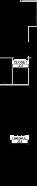 unit 3 - level 1.png