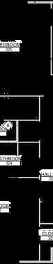 unit 3 - level 3.png
