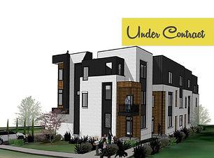 rosedale UC copy.jpg
