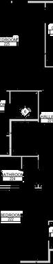 unit 2 - level 3.png