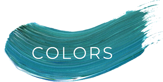 COLORS BANNER\.png